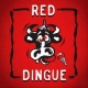 RED DINGUE