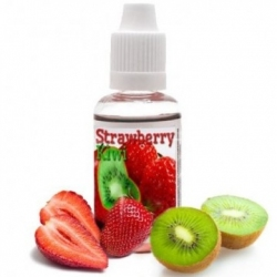 Concentré Strawberry Kiwi pour DIY