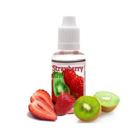 Concentré Strawberry Kiwi pour DIY