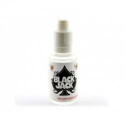 Concentré BLACK JACK pour DIY