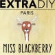 EXTRADIY PARIS 10ML