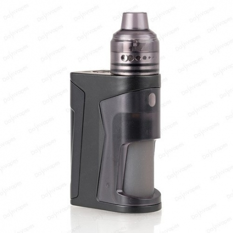 KIT SIMPLE EX SQUONK - VANDY VAPE