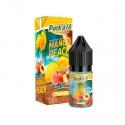 Concentré Mango Peach Pack à l'Ô