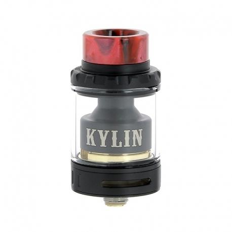 Atomiseur Kylin Mini RTA par Vandy Vape