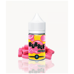 CONCENTRÉ BUBBLE JUICE - AROMAZON
