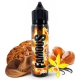 Famous - Classic blond - Cookie - Vanille - 50/50 - 50ml - eLiquid France