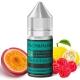 Concentré Pacha Mama - Fruits de la passion - Framboise - Yuzu - 30ml - Charlie's Chalk Dust