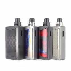 Pack Pod Kylin M AIO RBA 70W 2.5/5ml - Vandy Vape