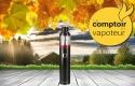Kit Veco One Plus Vaporesso - le comptoir du vapoteur